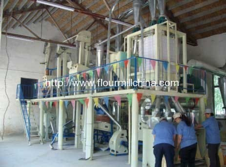 30t-Per-Day-Corn-Grits-Milling-Plant-1