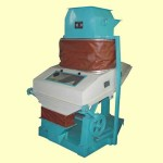 Corn Germ Separating Machine