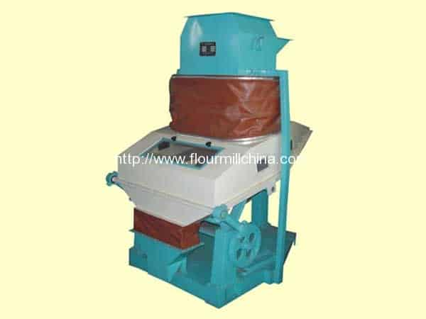 Corn-Germ-Separating-Machine