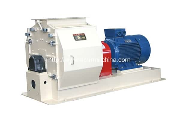 Flour Milling Machine Romiter Group Your Best Global